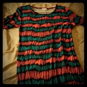 LuLaRoe Dresses - Lula Roe dress
